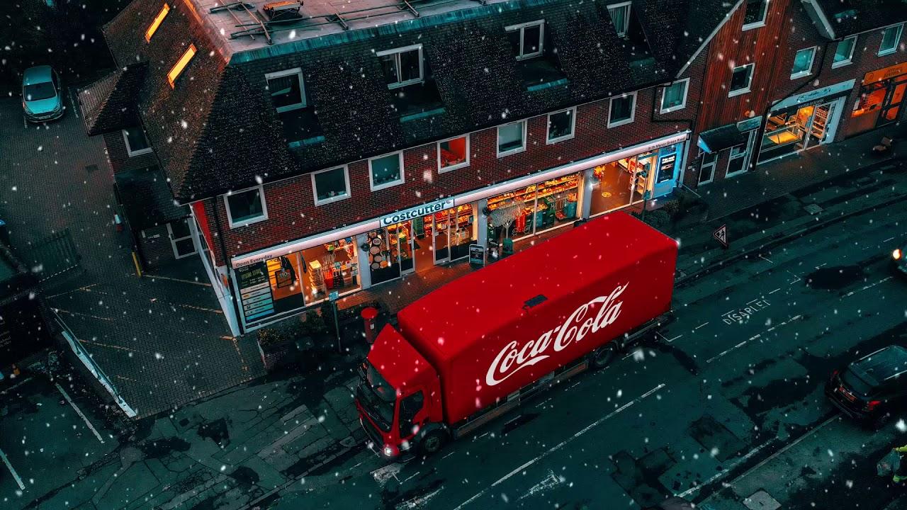 Krishtlindje