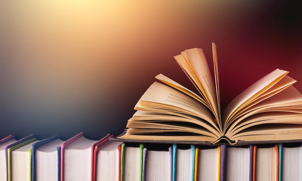 libra për biznesin