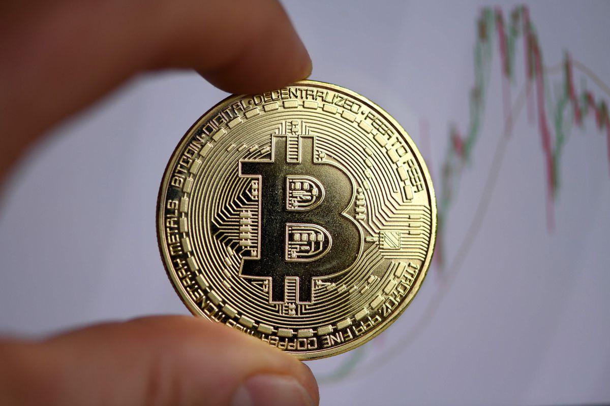 bitcoin trade indonezia