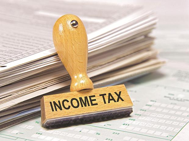taksat dhe te ardhurat