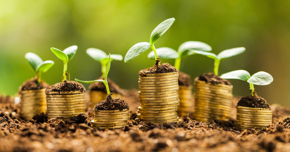 Strategjia e Shoqatës Mikrofinanca Shqiptare