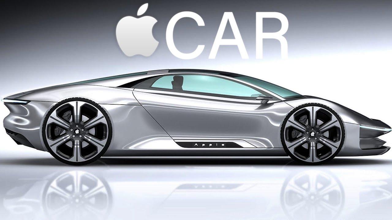 Makinat Apple