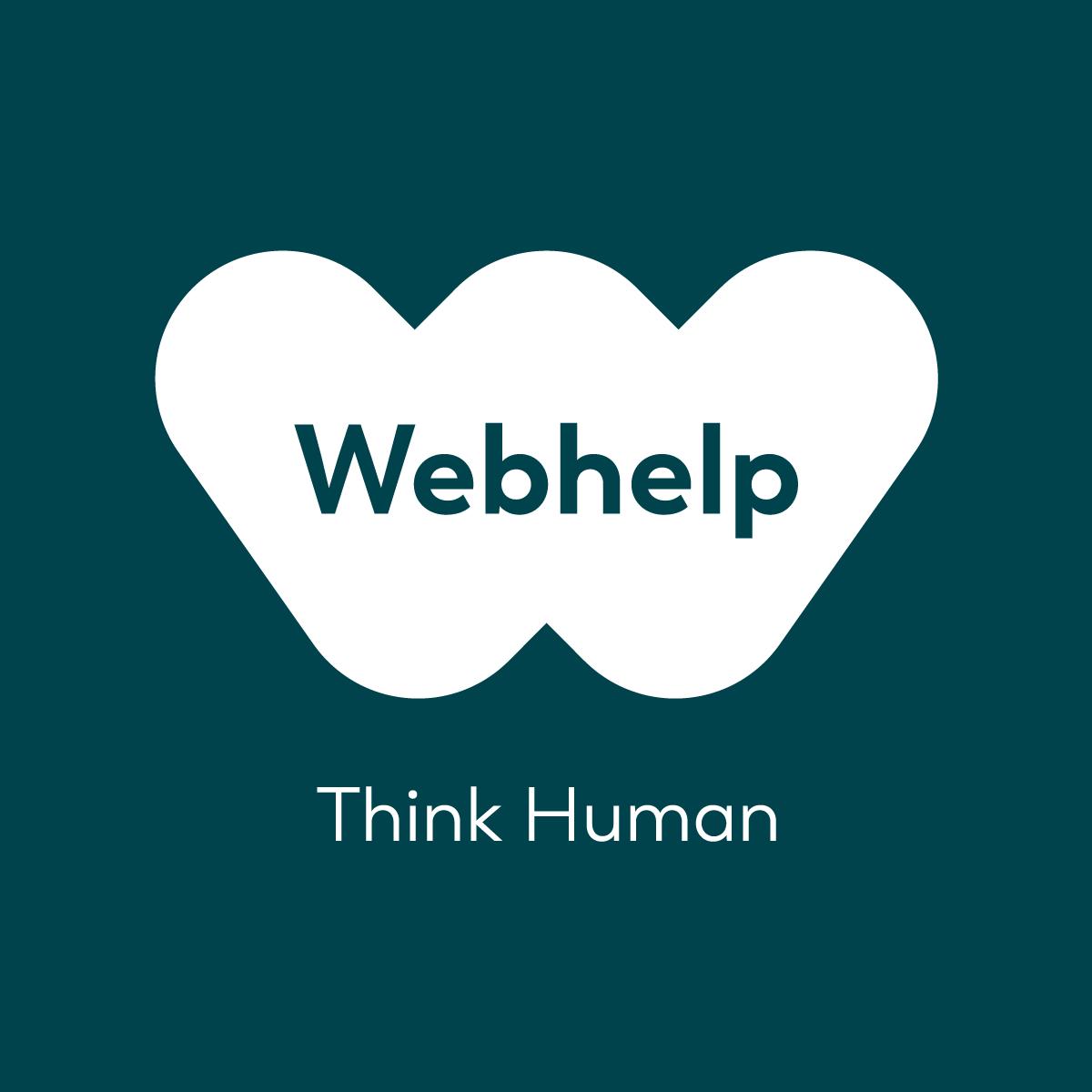 e5095ca9-webhelp-logo.png