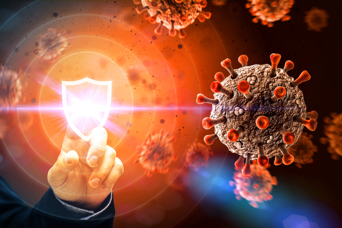 Coronavirusi