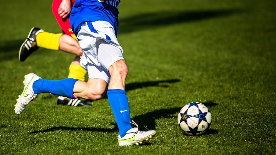 futbolli