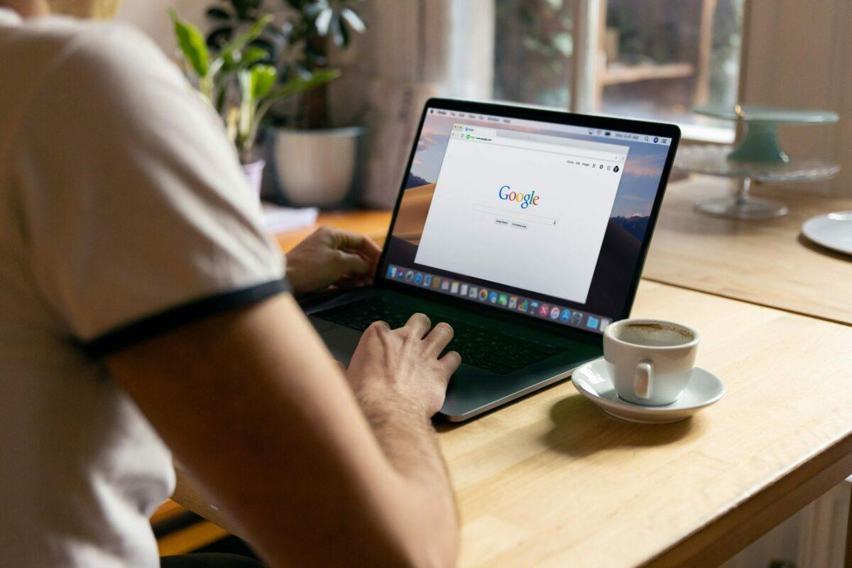 freelancing digjital