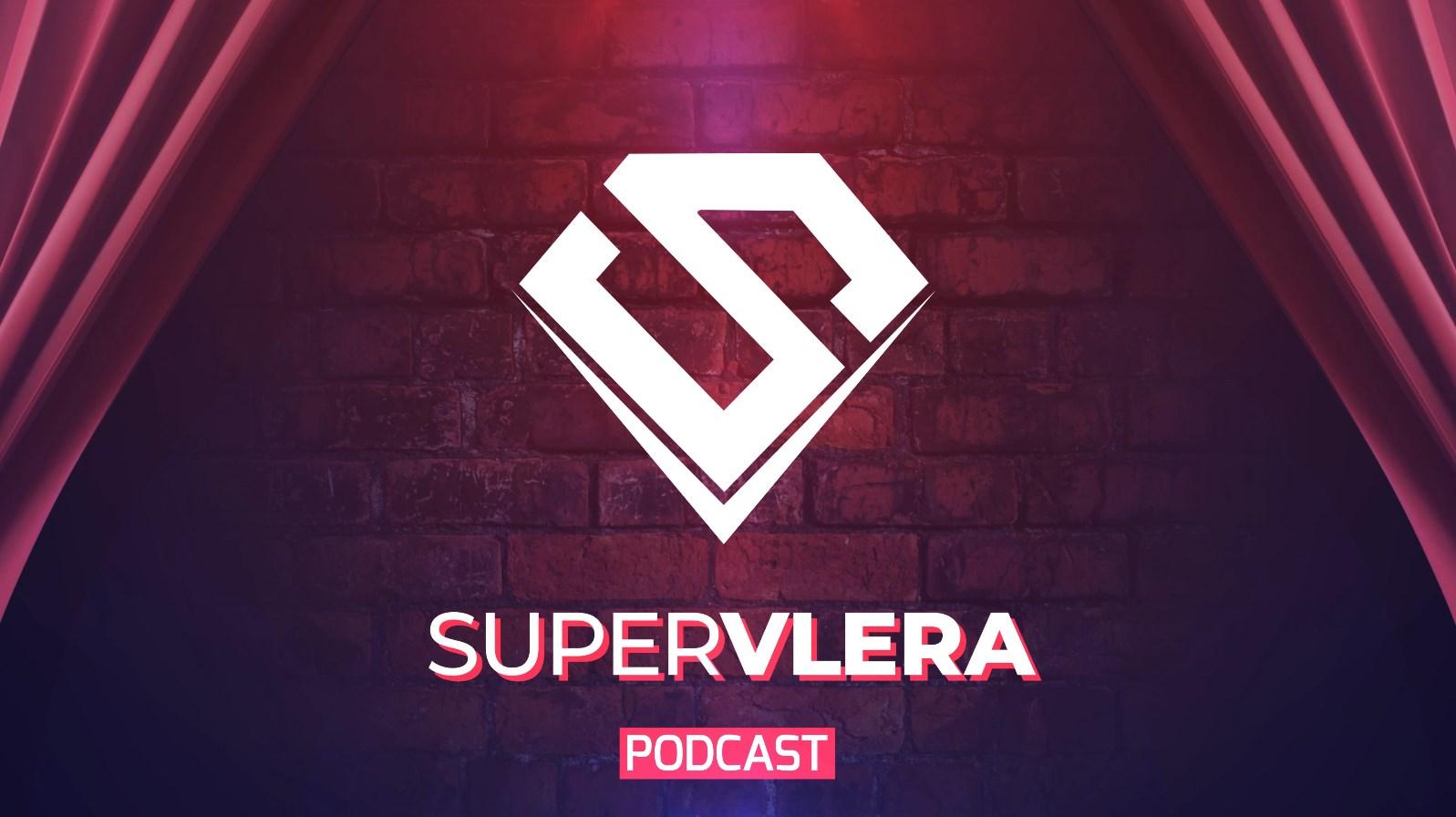 SuperVlera