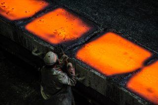 V Tulské oblasti Ruska vznikne metalurgický technopark za téměř 13 mil. EUR
