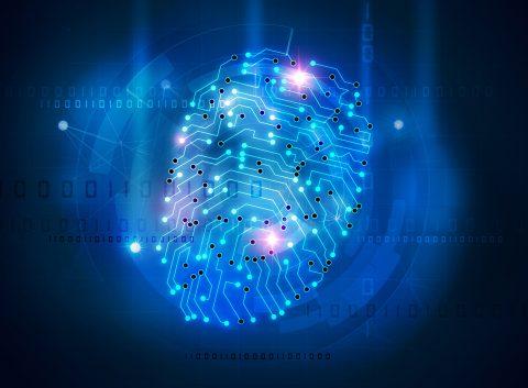 Většina mexických bank je připravena na biometrickou registraci svých klientů