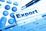 Exportní průzkum 2021: České firmy se během krize přeorientovaly na blízké trhy, plánují expanzi