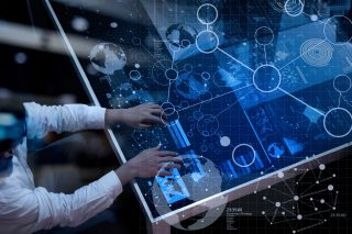 Česká republika podporuje volný pohyb dat
