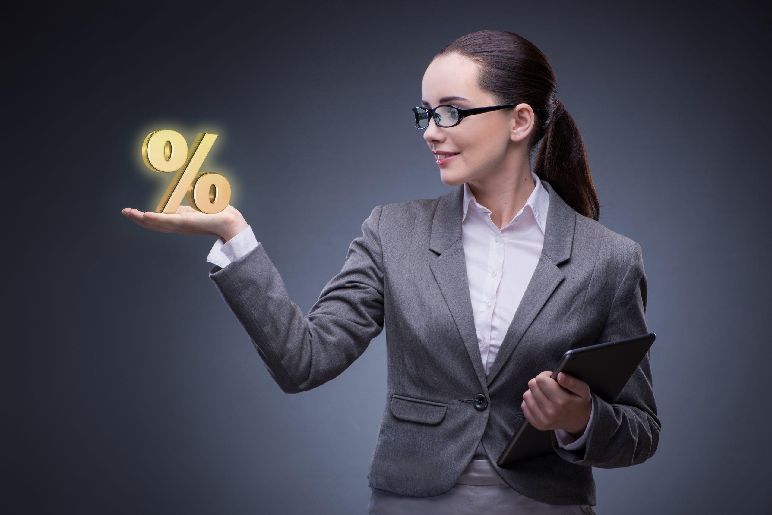Odklad EET, neplacení pojištění, kurzarbeit. Stát pomáhá podnikatelům