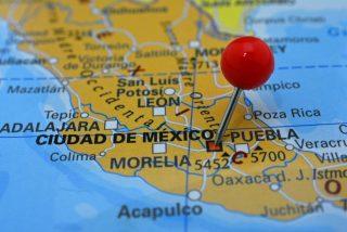 V rozvoji sektoru nemovitostí vede v Mexiku stát Quintana Roo