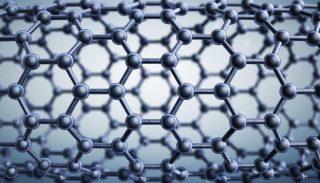 Při Karlově univerzitě vzniká společnost na vývoj nanotkanin pro využití v medicíně
