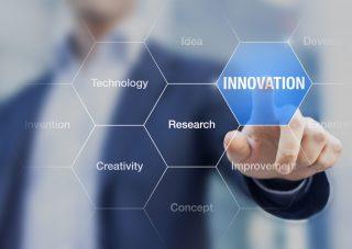 Stát podpoří inovativní firmy, které bojují s pandemií