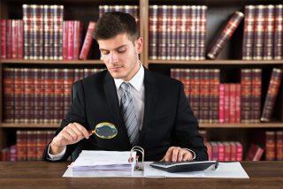 Pracovněprávní legislativní změny pro podnikatele od ledna 2020