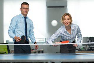 Které profese se vytratí? A které naopak nově vznikají?