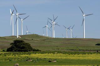 Na zelenou je nutné přejít postupně. V Bruselu se jednalo o dopadech Green Dealu