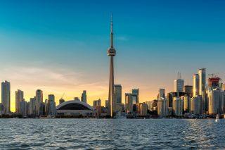 7 důvodů, proč by Kanada měla být schopna být v době krize ekonomicky stabilní