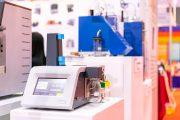Firmy mohou začít žádat o dotace na ověření výzkumu a vývoje pro komerční využití