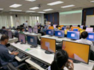 Technologie ve vzdělávání: inspirace pro inovace a digitalizaci