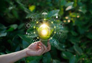Nový investiční plán podpoří zelenou transformaci regionů