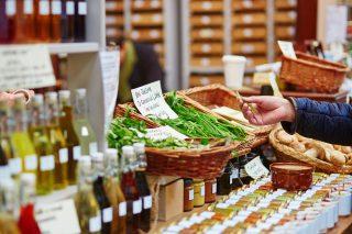 Zahájena reforma Ministerstvem zdravotnictví Izraele o označování potravin