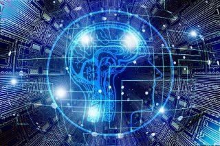 Umělá inteligence: V Česku vznikají úspěšné globální projekty