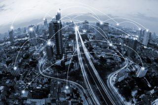 Energetika pod kontrolou. Chytré technologie hlídají jadernou elektrárnu i důlní vrty