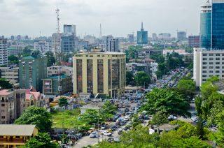 Nigerijská Skey bank se změní