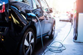 Dotace pro firmy v oblasti nízkouhlíkových technologií