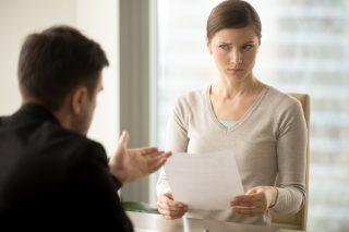 Studie: Více než třetina podnikatelek se při jednání s investory setkává s předsudky