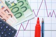 Financování podnikání z fondů EU: Příprava OP TAK dokončena