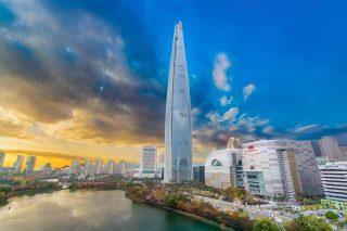 """Kora: evropské společnosti říkají, že jihokorejské obchodní právo je """"přísné"""""""