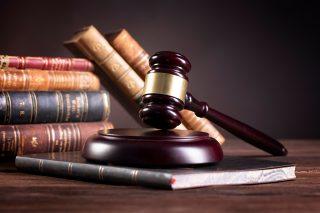 Praktický návod jak se orientovat ve Sbírce zákonů