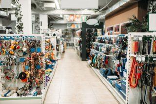 Koronavirus: Některá opatření zmírnila, při nakupování je třeba dodržovat přísnější hygienická pravidla