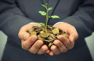 Karlovarský kraj nabídne opět dotace v oblasti životního prostředí