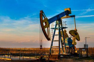 Ovlivní nízké ceny ropy kanadskou ekonomiku?