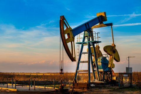 Produkce ropy v Brazílii byla v roce 2019 rekordní