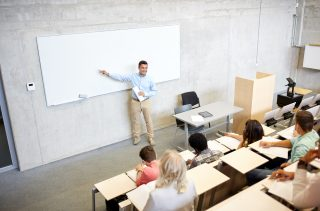 Jihočeská hospodářská komora podpoří vzdělávání zaměstnanců členských firem