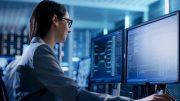 Firmy jsou optimistické, trápí je ale nedostatečná digitalizace státní správy