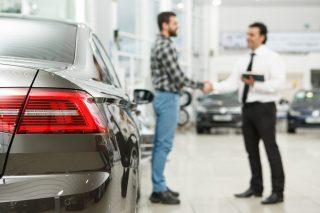 Asociace očekává 10% růst prodejů vozidel v Brazílii