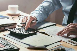 Daňový balíček ovlivní podnikání v hazardu, pojišťovnictví nebo zemědělství