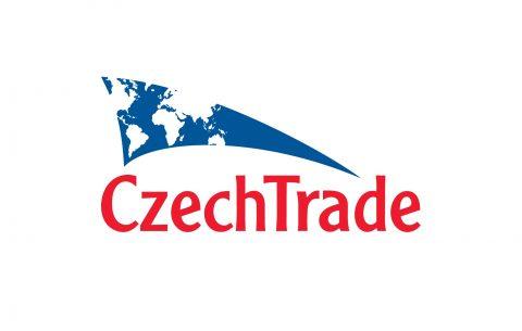 Oboroví konzultanti CzechTrade