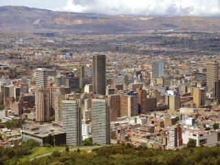 Rok 2019 představoval oživení kolumbijské ekonomiky