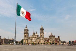 V Mexico City byla uzavřena dlouho očekávaná modifikovaná obchodní dohoda USMCA