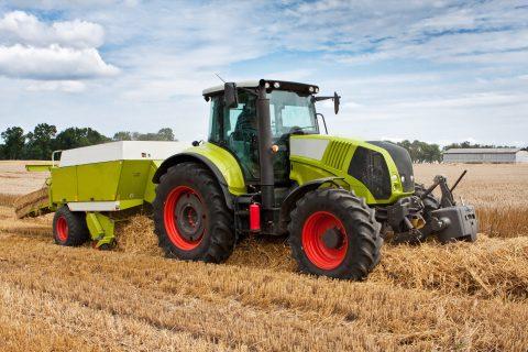 České firmy zaujaly na tureckém AgroExpo 2020