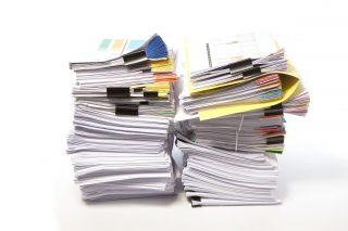 Snižování administrativní zátěže podnikatelů: Kontrol má být méně