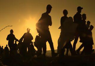 Nizozemsko má jedno z nejpřísnějších azylových řízení v Evropě
