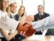 Stát chce více podpořit rozvoj inovativních firem vČR